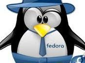 Fedora Sperichal Alpha disponibile download