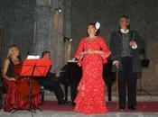 Andora: Lirica protagonista dell'estate musicale