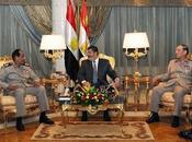 Morsi Rivoluzionario disinformazione