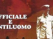 Film Telecomandati: Ufficiale Gentiluomo