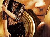 Film Telecomandati: Femme Fatale