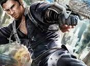 Istant Game Collection entrano lista Just Cause Borderlands