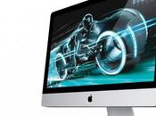 Nuovi iMac svelati Mountain Lion