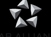 Star Alliance prima alleanza aerea globale della storia