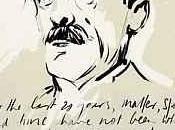 Paul Valéry chiaro fuoco