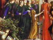 Dante Alighieri 'Fedeli d'Amore'