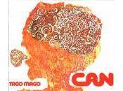 Tago Mago (1971)