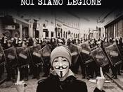 Anonymous: DDoS, manifestazioni autorizzate ricerca dell'essenza all'origine dell'etica hacker