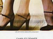 """""""L'uomo amava donne"""" François Truffaut: raffinato ritratto psicologico dell'universo femminile."""