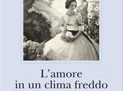 Inchiostro Estivo (Recensione): L'amore clima freddo Nancy Mitford