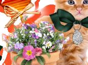 Saluti Felini web, Free Download