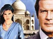 James Bond India. Qualche opinione trash Hollywood Bollywood