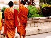 Tutti vogliono andare vivere Chiang Perché così tanti nomadi digitali scelgono trasferirsi Thailandia