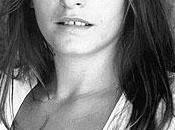 Doppiaggio: morta Laura Latini, voce Tara 'True Blood'