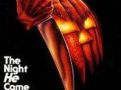 Halloween Notte Delle Streghe (1978)