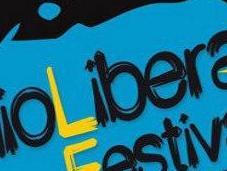 Radioliberafestival: festival della musica Alatri agosto