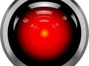 Metti l'Intelligenza Artificiale scatola