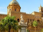 Come risparmiare vacanza Palermo