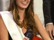 Miss Sardegna: Sonia Schiavon Arborea
