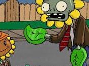 Annunciato Plants Zombies data uscita