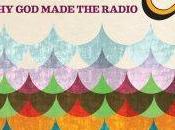 Beach Boys That's Made Radio