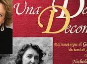 MIRAGGI FOLLI: vita passione Alda Merini.