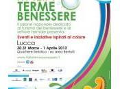 Italia Terme Benessere