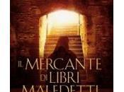 MERCANTE LIBRI MALEDETTI Marcello Simoni
