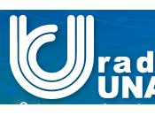 musica Barrios Radio UNAM (Messicana)
