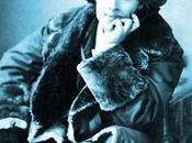 Oscar Wilde–il ritratto Dorian Gray