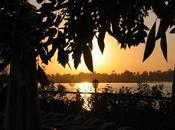 Nilo aperto alle navi crociera Cairo Luxor Rassegna Stampa D.B. Cruise Magazine