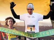 Novembre 2012: corre Ecomaratona Barbaresco Tartufo Bianco d'Alba. Entro agosto iscrizione ridotta.