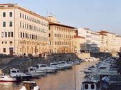 Livorno (toscana)