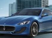 Maserati Gran Turismo Sport. Tridente vincente