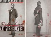 leggenda cacciatore vampiri