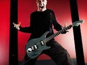 "Devin Townsend Project Nuovo video ""Lucky Animals"""