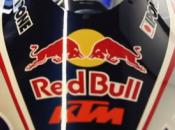 Moto3, Indianapolis: prima vittoria carriera Luis Salom