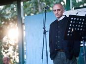 Giovanni lindo ferretti, 15/7/2012