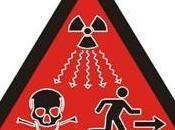 Fukushima, scoperta radioattività pesci