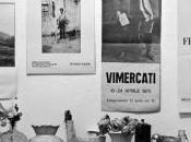 FRANCO VIMERCATI Tutte cose emergono nulla: Palazzo Fortuny, Venezia mostre, cura Elio Grazioli