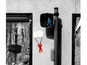 OAKOAK: street interattiva