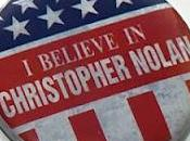 Believe Christopher Nolan: risposta dubbi Cavaliere Oscuro