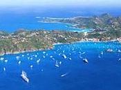 Novità Crociere: Antille Francesi!