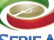 Serie 2012/13, calendario review