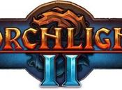 Torchlight Runic Games annuncerà data d'uscita Prime Seattle