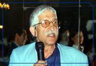 Rugby Italico: parola Franco Ascantini