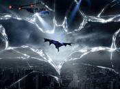 """Recensione cavaliere Oscuro, ritorno"""" Christopher Nolan"""