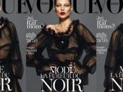 Vogue paris rinnova