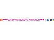 Checco Zalone Resto umile Tour Roma