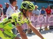 Gatto Giro Veneto-Coppa Placci